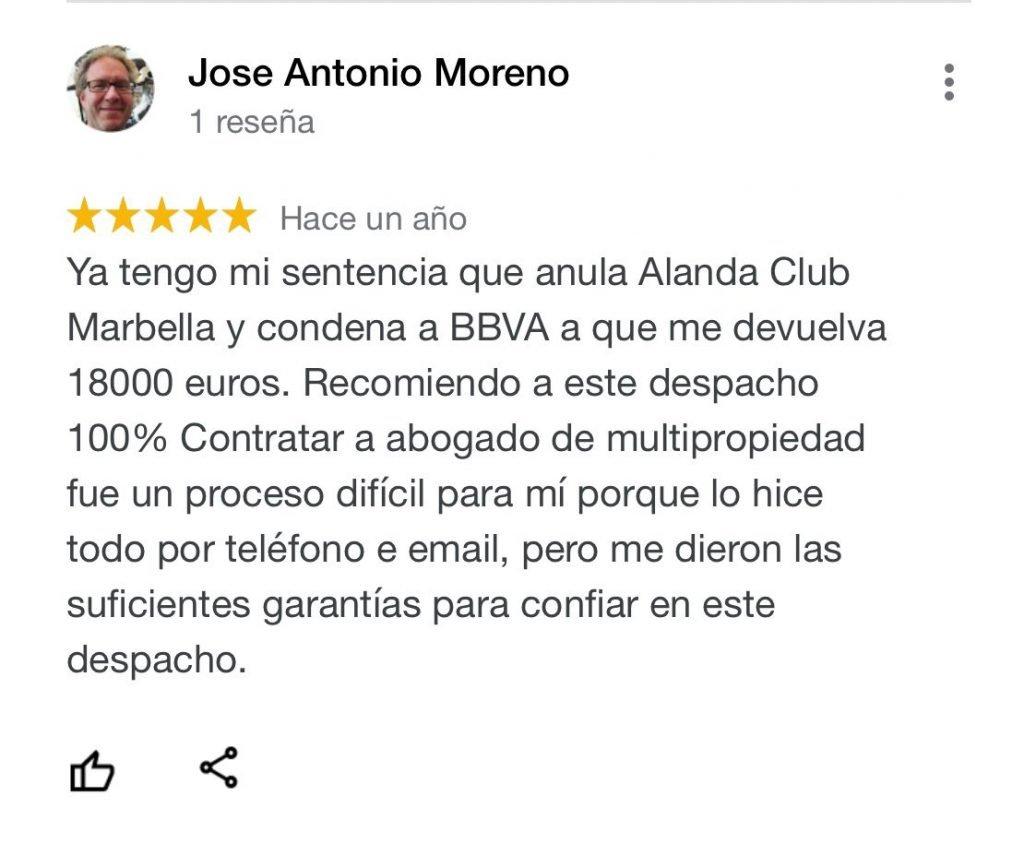 Álvaro Caballero About